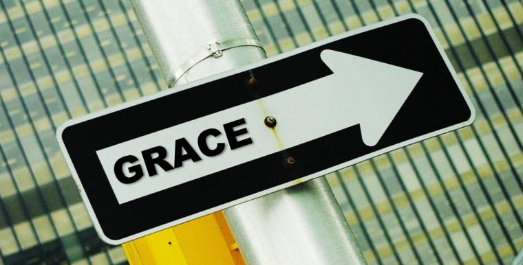 grace-arrow