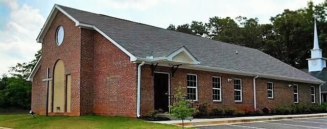 grace-mbc-church