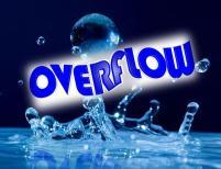 overflow-2