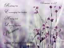 womens ministry logo (5)